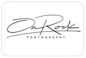 https://www.facebook.com/OnRockPhotography