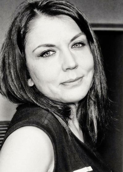 Anna Katarzyna Bomba